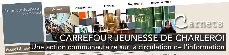 header_carnet_carrefour_jeunesse