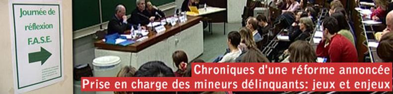 header_carnet_chronique_reforme_annoncee