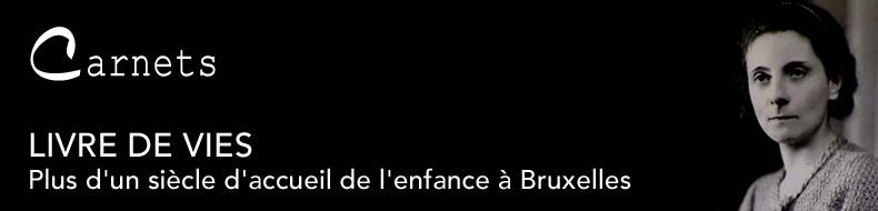 header_carnet_livre_de_vies