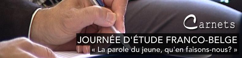 header_carnet_parole_jeune