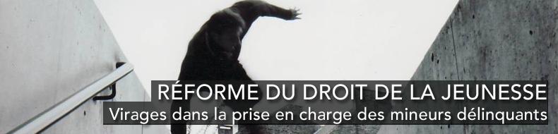 header_carnet_reforme_droit_jeunesse
