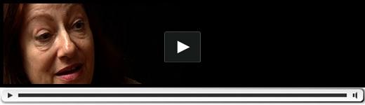 linhart_video_banner