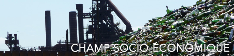header_champ_socio_economique