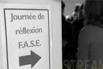 chronique_reforme_01