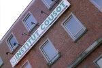 Institut Cousot
